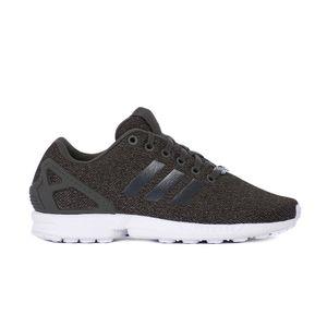 Adidas Schuhe ZX Flux W, BY9210, Größe: 37 1/3