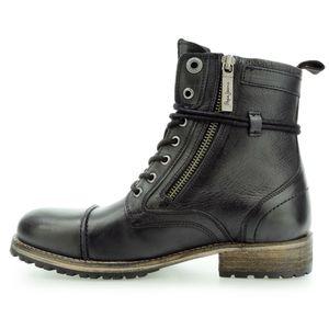 Pepe Jeans Schuhe Bikery Melting PLS50215, PLS50215999, Größe: 41
