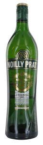 Noilly Prat Original Dry Vermouth Frankreich | 18 % vol | 0,7 l