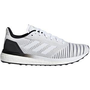Adidas NEO Sportschuh Solar Drive W