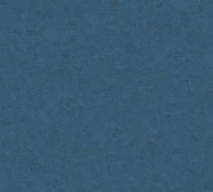 A.S. Création Vliestapete Palila Tapete blau 10,05 m x 0,53 m 363131 36313-1