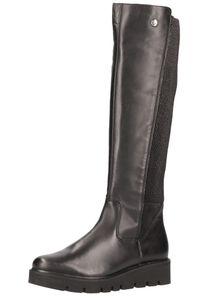 Remonte Damen Stiefel R8071-01  (Schuhgröße: 39)
