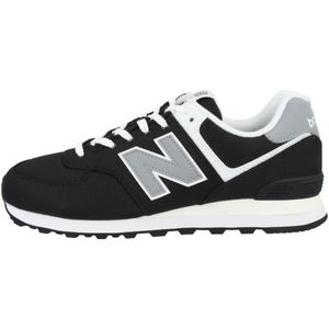 New Balance Sneaker low schwarz 44