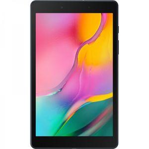 Samsung T290 Galaxy Tab A 8.0 (2019) wifi schwarz