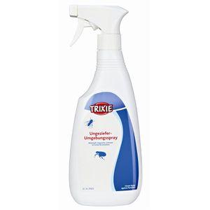 Trixie Ungeziefer-Umgebungsspray 500 ml