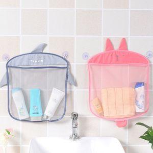 3 Stk Badewannen Spielzeug Aufbewahrungsnetz, Organizer, verhindert Schimmel an Spielzeugen, Spielzeugnetz zum Hängen, waschmaschinenfest