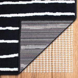 sinnlein Antirutschmatte 80 x 200 cm Teppichunterlage Teppichstop Teppich Gleitschutz Antirutsch