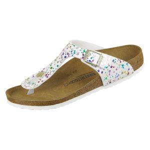 Birkenstock Schuhe Gizeh, 1016013, Größe: 33