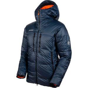 Eigerjoch Pro IN Hooded Jacket Men