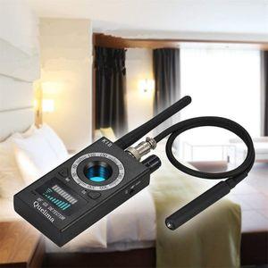 Wanzen Detektor RF Wireless Wanzendetektor Wanzenfinder GPS Finder