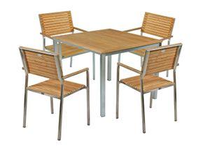 Tisch DENVER