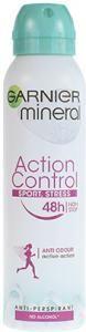 Garnier Mineral Action Control 48h Antitranspirant Spray 150 ml