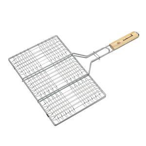 Barbecook Hamburgergrill Grillrost ; 2230927055