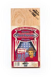 Axtschlag Wood Planks Cherry - Kirsche 300x150x11