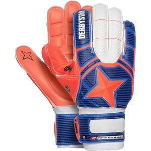 derbystar PROTECT BASIC AR ADVANCE TW-Handschuh , Größe:8