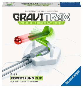 GraviTrax Flip Ravensburger 27616