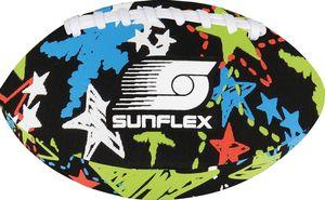 Sunflex sunflex AMERICAN FOOTBALL GLO