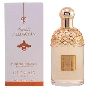 Guerlain Aqua Allegoria Mandarine Basilic Eau de Toilette 125ml