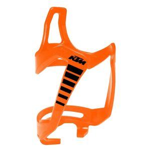 KTM MTB BIKE Fahrrad Flaschenhalter - ANYWAY I - Orange