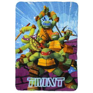 Decke Ninja Turtles nt07209