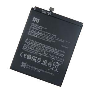 2020 Jahr Xiaomi BM3J Akku für Xiaomi Mi 8 Lite 3350mAh/Neu