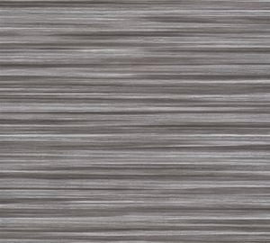 A.S. Création Vliestapete Materials Tapete metallic grau 10,05 m x 0,53 m 363312 36331-2