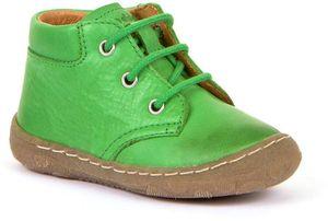 Froddo G2130193 Green Größe EU 25 Normal
