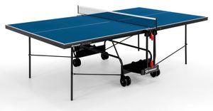 SCHILDKRÖT Tischtennisplatte SpaceTec Indoor