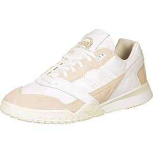 adidas A.R. Trainer Schuhe