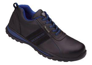 Maxguard Schuhe  LINUS-Größe 42