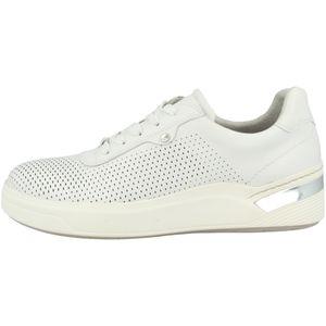 Tamaris Sneaker low weiss 39