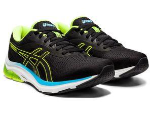 Asics Schuhe Gelpulse 12, 1011A844006, Größe: 45
