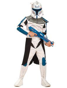 Clone Trooper Rex Star Wars Kinder 2-tlg.