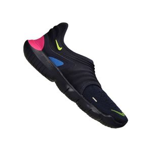 Nike Schuhe Free RN Flyknit 30, AQ5707400, Größe: 42,5