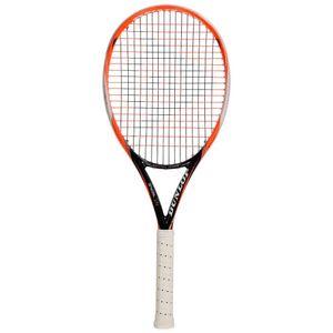 DUNLOP Tennisschläger NT R5.0 LITE, Größe:3