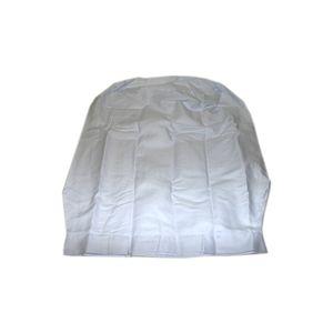 ATIKA Ersatzteil Filtersack für Absauganlage ABS 2000 ****