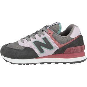 New Balance Sneaker low multicolor 41