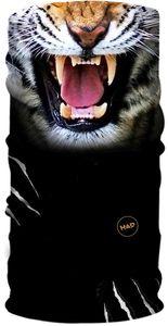 HAD Original, Größe:Einheitsgröße, Farbe:Tiger