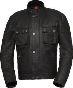 IXS Classic Jacke Vintage kurz XL