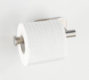 Toilettenpapierhalter Rollenhalter Klopapierhalter Matt