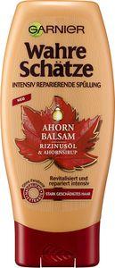 Garnier Wahre Schätze Spülung Ahorn Balsam (200 ml)