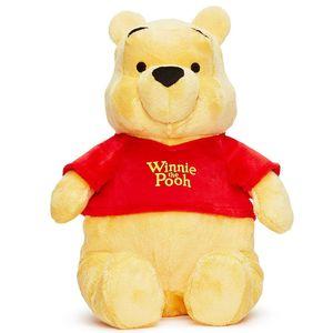 Simba Toys Disney Winnie Pooh 35cm Plüsch Stofftier