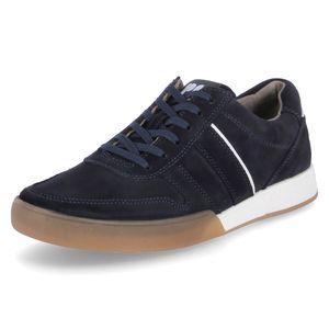 Pius Gabor - Herren Sneaker in Blau