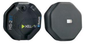 WTEK - Herzfrequenzsensor (Bluetooth)