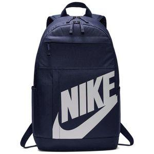 Nike Rucksäcke Elemental Backpack 2, BA5876451