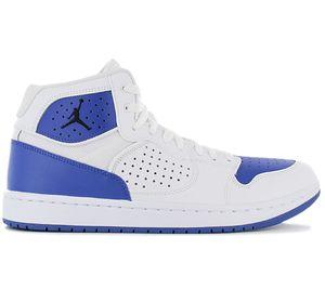 Nike Air Jordan Access Mens Basketball Trainers Ar3762 Sneakers Shoes 104