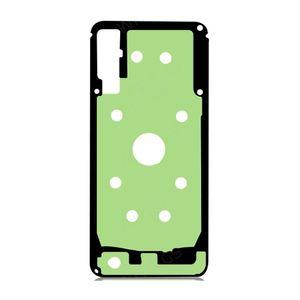Samsung Galaxy A50 A505F Back Cover Akkudeckel Klebefolie Kleber Dichtigung Klebepad Adhesive Sticker Glue Klebepad Waterproof