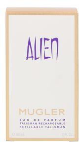 Mugler Alien The Reffilable Stones EDP 60