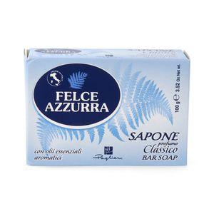 PAGLIERI Felce Azzurra classico Seife 100 g