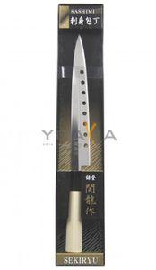 SEKIRYU [ Sashimi ++] Messer japanischer Art / Küchenmesser  JAPAN # SR410